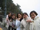 2005二技畢旅-阿里山賞櫻:2005二技畢旅 009