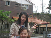 2008/2/藤枝一日遊:IMG_0005.JPG
