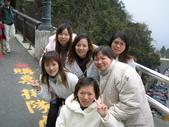 2005二技畢旅-阿里山賞櫻:2005二技畢旅 010