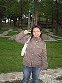 2005/員旅龜山島:員旅龜山島 018