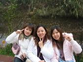 2005二技畢旅-阿里山賞櫻:2005二技畢旅 014