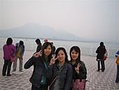 2005/員旅龜山島:員旅龜山島 019