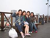 2005/員旅龜山島:員旅龜山島 020