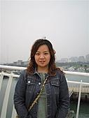 2005/員旅龜山島:員旅龜山島 021