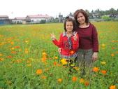 200902美濃旗山一遊:照片 016.jpg
