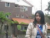 2008/2/藤枝一日遊:IMG_0008.JPG