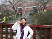 2005二技畢旅-阿里山賞櫻:2005二技畢旅 020