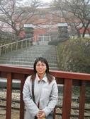 2005二技畢旅-阿里山賞櫻:2005二技畢旅 021