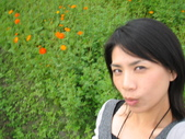 200902美濃旗山一遊:照片 018.jpg