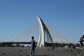 2011端午大鵬灣:DPP_01015.JPG
