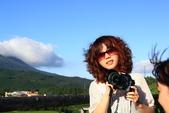 2011本南九州:DPP_0300189.JPG