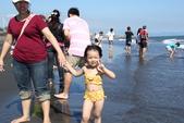 2011端午大鵬灣:DPP_01019.JPG