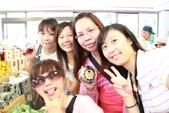 2011本南九州:DPP_0301181.JPG