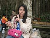 2008/2/藤枝一日遊:IMG_0021.JPG