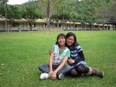 200902美濃旗山一遊:照片 004.jpg