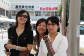 2011本南九州:DPP_0303282.JPG