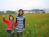 200902美濃旗山一遊:照片 017.jpg