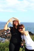 2011本南九州:DPP_0302212.JPG