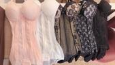 JULIE茱莉頂級量身訂製塑身衣 :70422744_2528060720570784_5494827682141044736_o.jpg