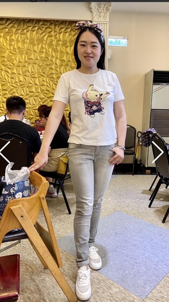 JULIE 茱莉頂級訂製塑身衣 照片牆:IMG_5588.jpg