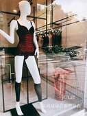 JULIE茱莉頂級量身訂製塑身衣 :茱莉量身訂製塑身衣7
