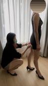 JULIE茱莉頂級量身訂製塑身衣 :39119A9F-2C17-4035-9846-ABCC4A9A5B4C.JPG