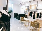 JULIE茱莉頂級量身訂製塑身衣 :茱莉量身訂製塑身衣5