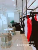 JULIE茱莉頂級量身訂製塑身衣 :茱莉量身訂製塑身衣6