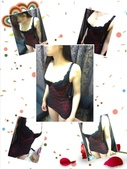 客戶穿著 -- 茱莉頂級訂製塑身衣 :935918_559859720724237_1092715621_n.jpg