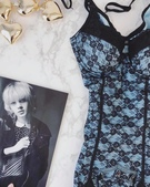 JULIE茱莉頂級量身訂製塑身衣 :抗敏藍.jpg