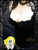 客戶穿著 -- 茱莉頂級訂製塑身衣 :903318_530997516943791_569637761_o.jpg