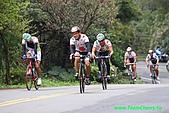 2011-03-13 北海岸比賽:2.jpg