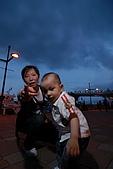 漁人碼頭:DSC_3398.jpg