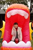 2008-2-13~14台南高雄之旅:DSC_0015.jpg