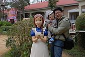 09-1-27西湖渡假村:DSC_0485.jpg