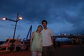 漁人碼頭:DSC_3399.jpg