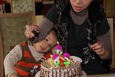 2010-4-25準園幫士愷過生日:DSC_6971.jpg