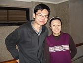 老婆跟同事與台朔台化帥哥三芝聯誼一日遊:DSC04283.JPG