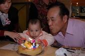 091129岳父生日:DSC_4582.jpg