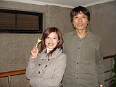 老婆跟同事與台朔台化帥哥三芝聯誼一日遊:DSC04284.JPG