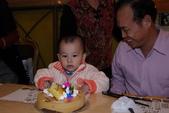 091129岳父生日:DSC_4583.jpg