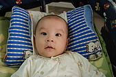 08-10-25帶著士愷和老婆跟阿姨去微風吃飯:DSC_0522.JPG
