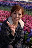 2011-2-5花博一日遊:DSC_0214.jpg