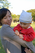 08-11-22大安森林公園半日遊:HAM-023.jpg