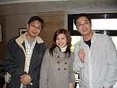老婆跟同事與台朔台化帥哥三芝聯誼一日遊:DSC04285.JPG