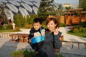 2011-4-23花博:DSC_0691.jpg