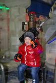 2011-8-17南極北極:DSC_1909.JPG
