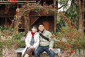 2008-2-13~14台南高雄之旅:DSC_0020.jpg