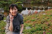 08-03-29三芝金山之旅:102.jpg