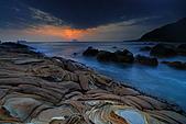 外木山日出:DSC_3259.jpg